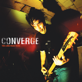 "CONVERGE ""THE LONG ROAD HOME"""