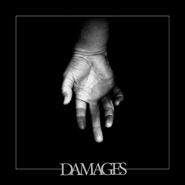 "DAMAGES ""UNREQUITED"""