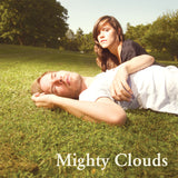 "MIGHTY CLOUDS ""MIGHTY CLOUDS"""