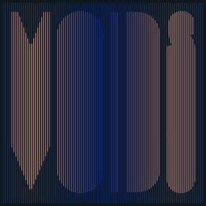 "MINUS THE BEAR ""VOIDS"""