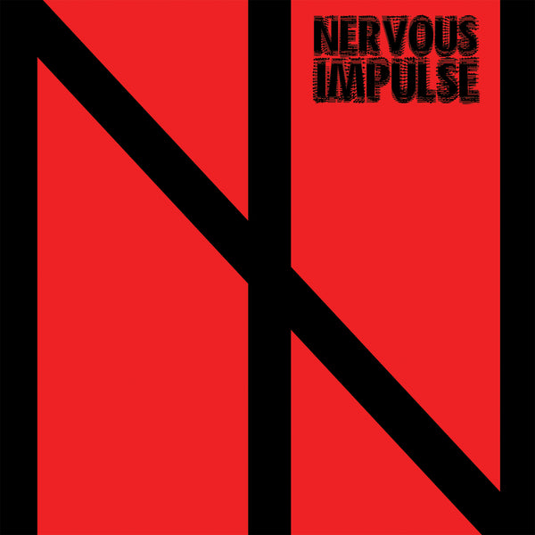 "NERVOUS IMPULSE ""NERVOUS IMPULSE"""