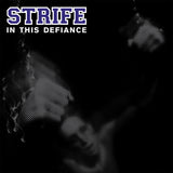"STRIFE ""IN THIS DEFIANCE"""