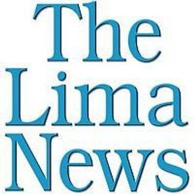 The Lima News Feature
