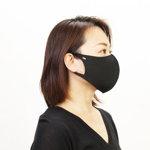 COOLING Moisture Wicking Face Mask