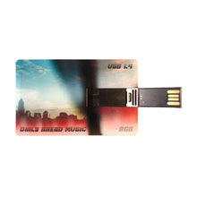 dB USB 1.4 Package