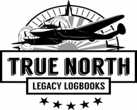 True North Legacy Logbooks