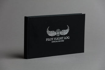 pilot logbook, helicopter, student, EASA, FAA