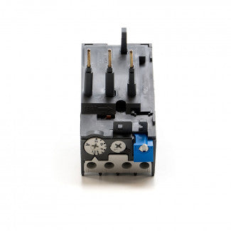 Twister T2 Thermal Overload Relay-TrimBud.com