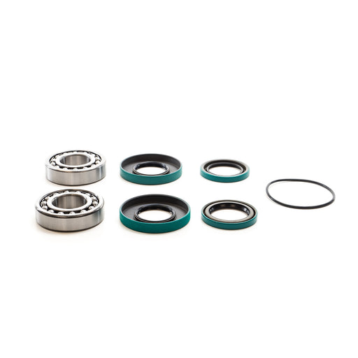 Bearing Overhaul Kit T4-TrimBud.com