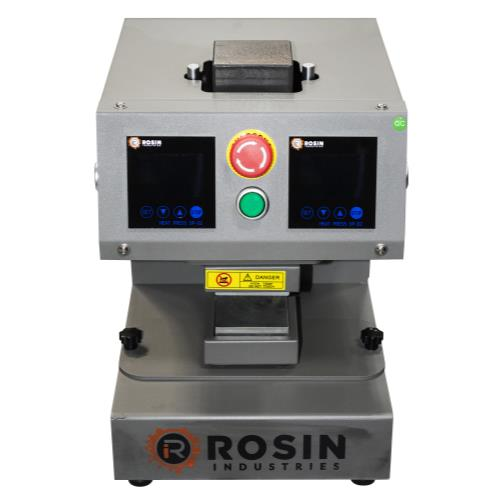 rosin-industries-x5-2-ton-electric-heat-press