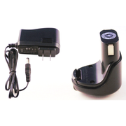Speedee Trim - Battery and Charger-TrimBud.com