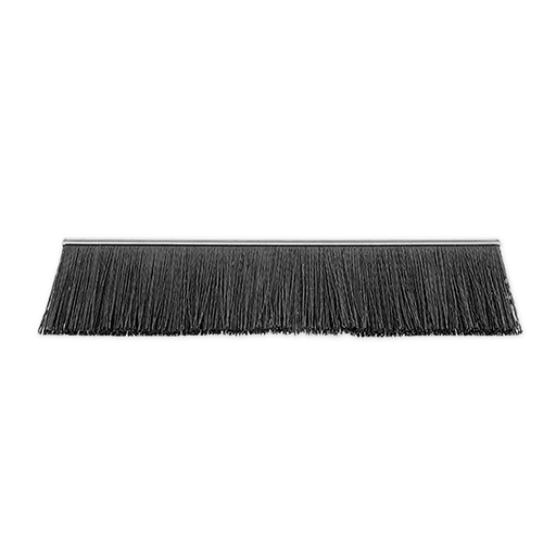 GreenBroz 215 Bristle Brush-TrimBud.com