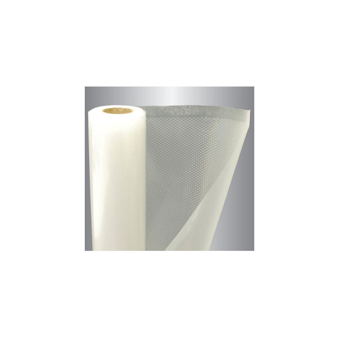 Vacuum Seal Bags 11in. x 19.5ft. (All Clear)-TrimBud.com