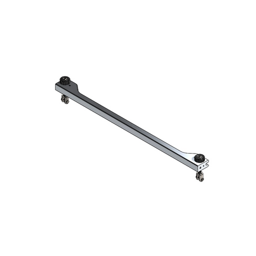 Twister T4 Crossbar Assembly-TrimBud.com
