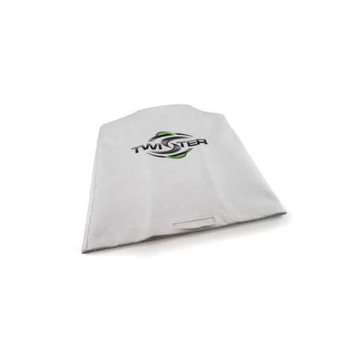 "Twister T2 Top Filter Bag ""High Flow"" (40 micron)-TrimBud.com"