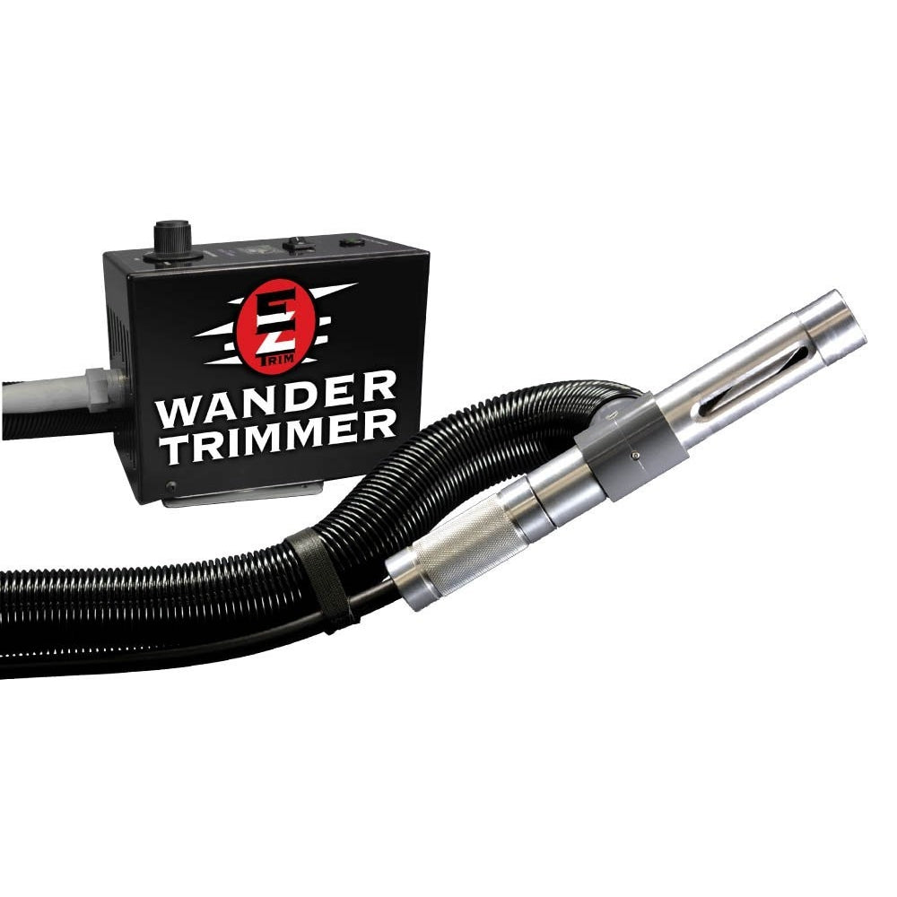 Wander Trimmer by EZ Trim - Reservation ($150 - 24 hours)-TrimBud.com