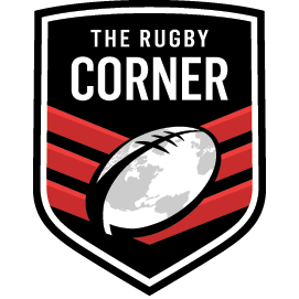 The Rugby Corner