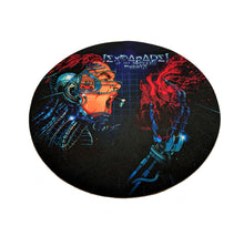 Signed and Unsigned Slipmats