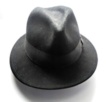 Stage Worn Goorin Bros Wool Fedora