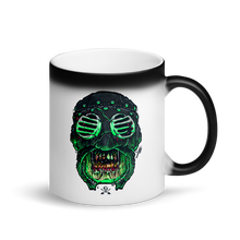 Savage Mask Mutations Issue 001 Mug
