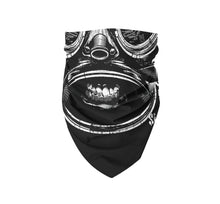 SID Mask Bandanna ( Road Series )