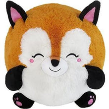 Load image into Gallery viewer, Squishable Baby Fox