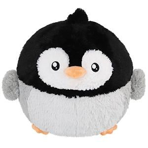 Baby Penguin - Super Toy