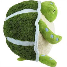 Load image into Gallery viewer, Squishable Sea Turtle