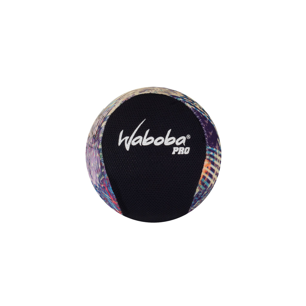 Waboba Pro Ball - Super Toy