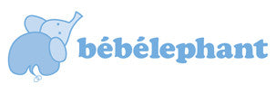 Bepelephant Logo