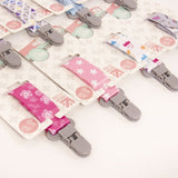 Belo Dummy Straps (various designs)