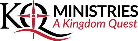 KQ Ministries, Inc.