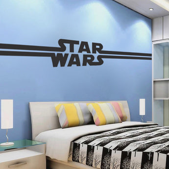 Nursery And Kids Wall Decals Bedroom Mural Stickers Wall Art American Wall Designs