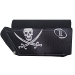 Jolly Roger Pneu Cover SS