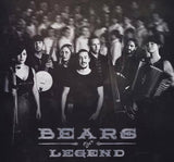 Bears of Legend - Homme