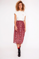 Landscape Walker Skirt