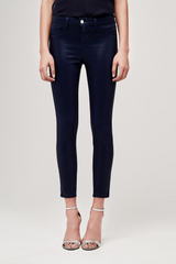 Sale Margot High Rise Skinny