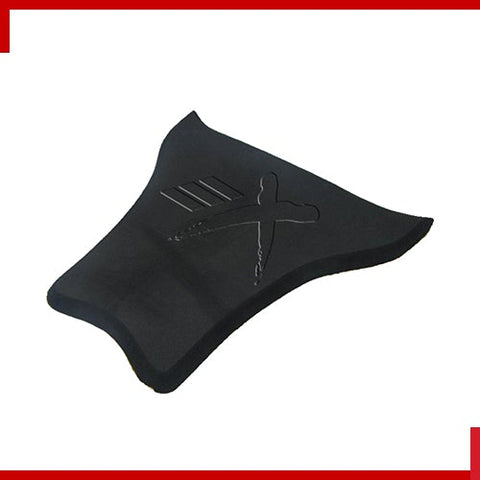 EC - Closed Cell Neoprene Seat