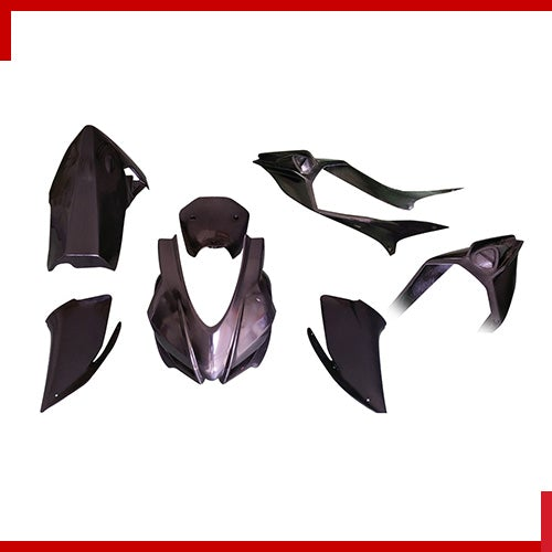 EC - Epotex Fairings Aprilia
