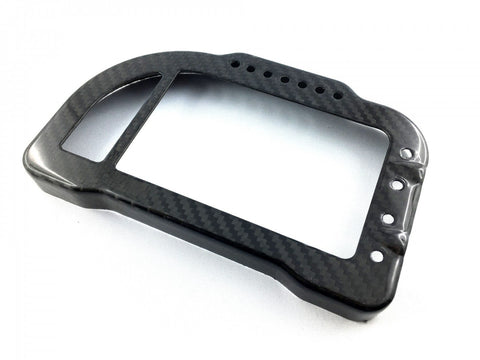 I2M Carbon Cover for Chrome Lite / Plus / Pro