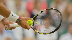 How To Choose The Right Tennis Racquet