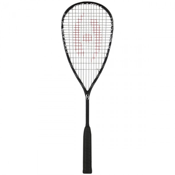 Harrow Storm Squash Racquet, 170 Grams Heavy Frame