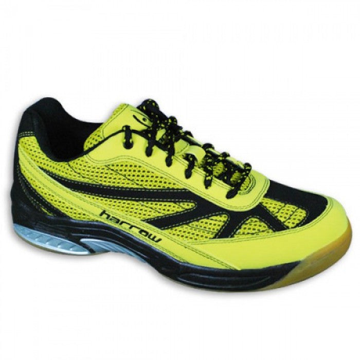 Harrow Sneak Indoor Squash Shoes