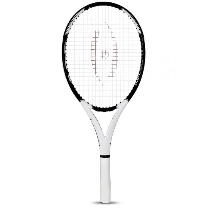 Harrow Axis Light Tennis Racquet