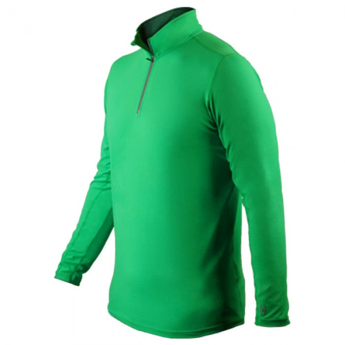 Harrow Elevation Pullover
