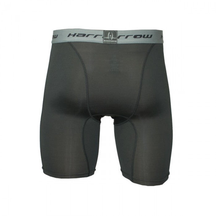 Harrow Men's Compression Shorts
