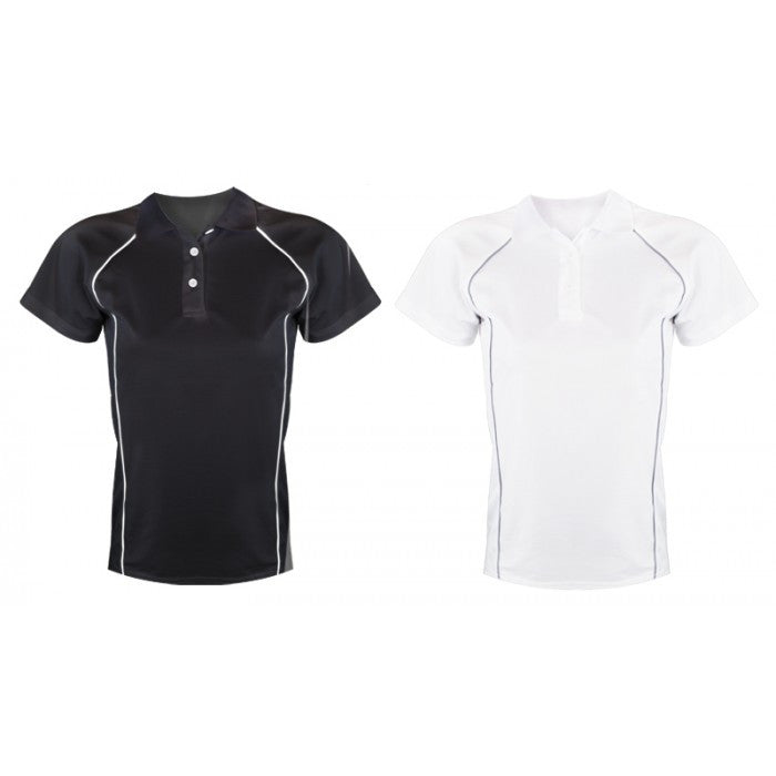 Harrow Women's Rigor Shirt
