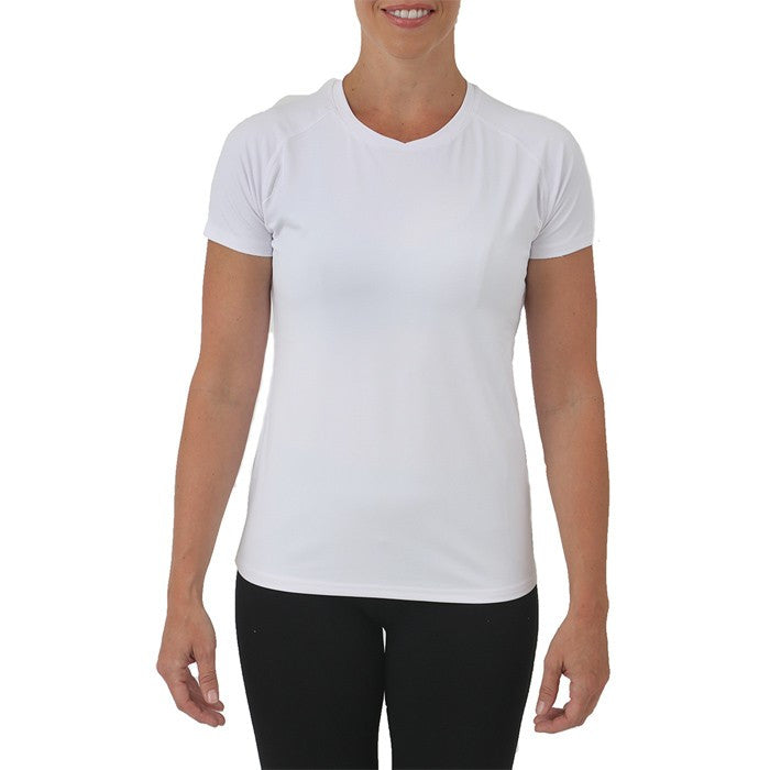 Harrow Women's Drift Short Sleeve