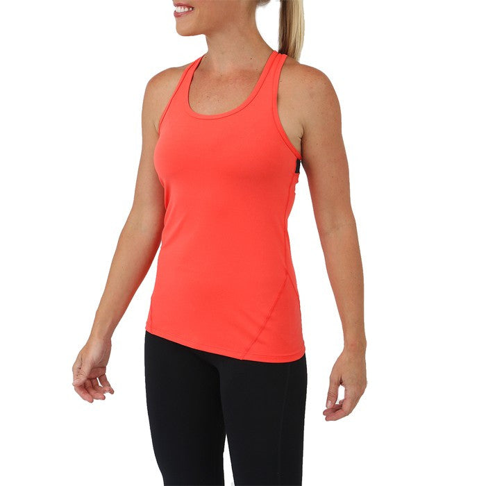 Harrow Women's Freedom Tank