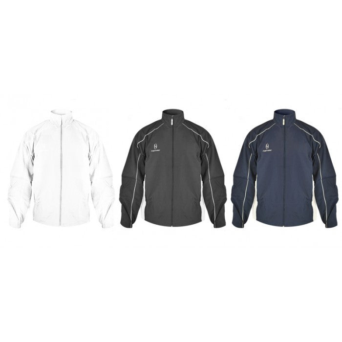 Harrow Elite Warm-Up Jacket
